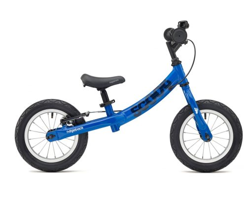Ridgeback Scoot Beginner Balance Bike