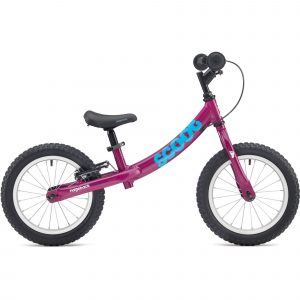 Ridgeback Scoot XL Beginner Balance Bike