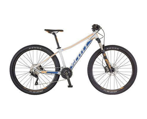 Scott Contessa Scale 20 - 2018 Maastopyörä
