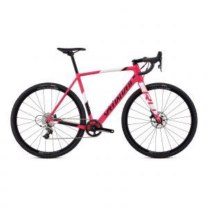 Specialized Crux Elite X1 - 2018 Cyclocross pyörä