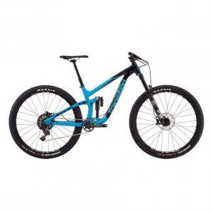 Transition Sentinel Alloy NX Bike