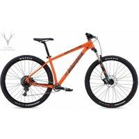 629 29     Orange