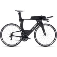 Aerium C:68 SL Low  Carbon   Black
