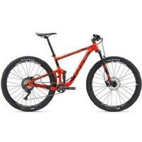Giant Anthem 29er 2 Mountain Bike  2019