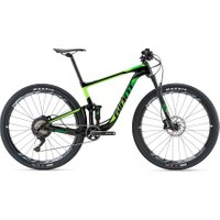 Anthem Advanced 29ER 1    Carbon