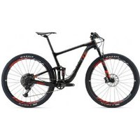 Giant Anthem Advanced Pro 29er 1 Mountain Bike  2019