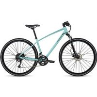 Specialized Ariel Sport Womens Sports Hybrid Bike  2019