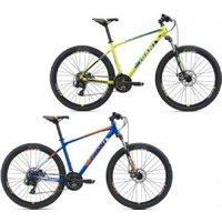 Giant Atx 2 Mountain Bike  2019