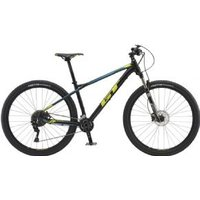 Gt Avalanche Expert Mountain Bike  2019