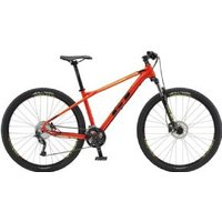 Gt Avalanche Sport Mountain Bike  2019