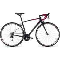 Axial GTC Pro   Carbon   Black