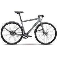 BMC  Alpenchallenge 01 ONE    Kaupunkipyörä