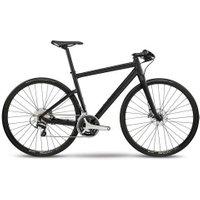 BMC  Alpenchallenge 01 TWO    Kaupunkipyörä