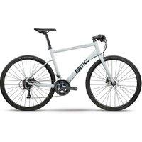 BMC  Alpenchallenge 02 THREE    Kaupunkipyörä