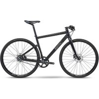 BMC  Alpenchallenge AC01 Alfine 8    Kaupunkipyörä