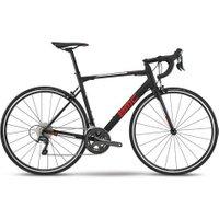 BMC  Teammachine ALR01 Three    Maantiepyörä