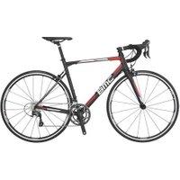 BMC  Teammachine ALR01 Ultegra    Maantiepyörä