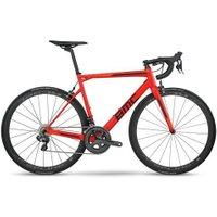 BMC  Teammachine SLR01 Ultegra Di2    Maantiepyörä