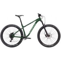 Kona Big Honzo Dl Mountain Bike 2019