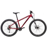 Kona Big Kahuna Mountain Bike  2018
