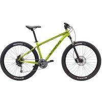 Kona Blast Mountain Bike 2019