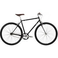 Bobbin Bicycles  Rocket  Singlespeed   Fiksi/Sinkula