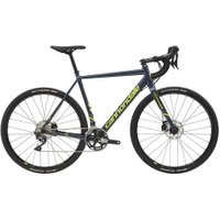 Cannondale  CAADX Ultegra    Cyclocrosspyörä