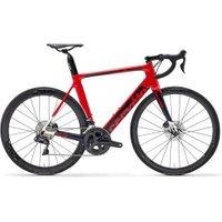 Cervelo  S3 Disc Ultegra Di2  Road bike  Maantiepyörä