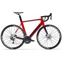 Cervelo  S3 Disc Ultegra  Road bike  Maantiepyörä