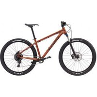 Kona Cinder Cone Mountain Bike 2019