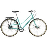 Columbia  Womens   Steel Blue