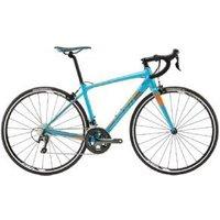 Giant Contend Sl 2 Road Bike  2019