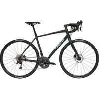 CrossRip 3 Disc    Black