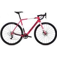 Specialized Crux Elite X1 Cyclocross Bike  2018