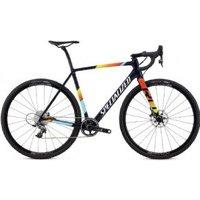 Specialized Crux Expert X1  Cyclocross Bike 2017