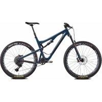 Cruz 5010 C S     Blue