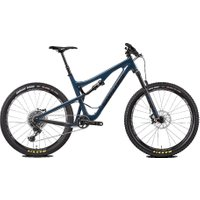 Cruz 5010 CC X01     Blue