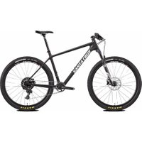 Cruz Highball 27.5 C R     Black