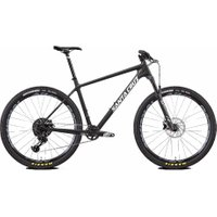 Cruz Highball 27.5 C S     Black