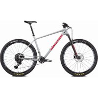 Cruz Highball 27.5 C S     Grey