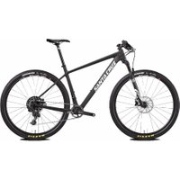 Cruz Highball 29 C R     Black