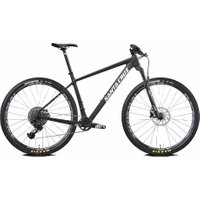 Cruz Highball 29 C S     Black