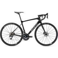 Defy Advanced Pro 0  Carbon   Black