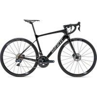 Defy Advanced Pro 0  Carbon   Black