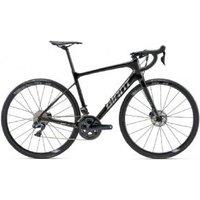 Giant Defy Advanced Pro 0 Road Bike  2019