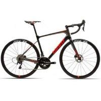 Giant Defy Advanced Pro 2 Road Bike  2019