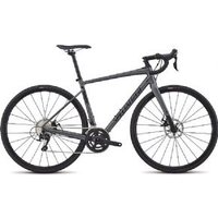 Specialized Diverge E5 All Road Bike  2018