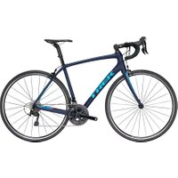 Domane SL 5   Carbon   Blue