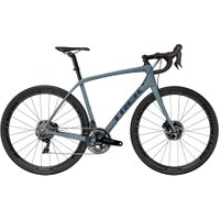 Domane SL 8 Disc  Carbon   Blue