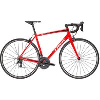Emonda ALR 5    Red